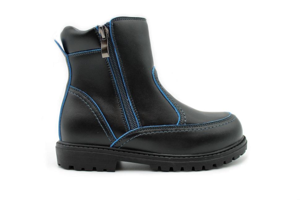 0ec20d2f3 Закупка Немецкая ОРТОпедическая обувь - 25. Совместные покупки